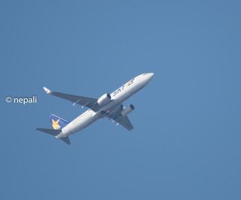 KSR_3050飛行機.jpg