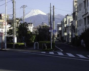 P4130012富士山.jpg