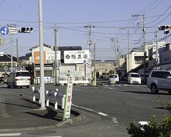 P4130017西間門分岐点.jpg