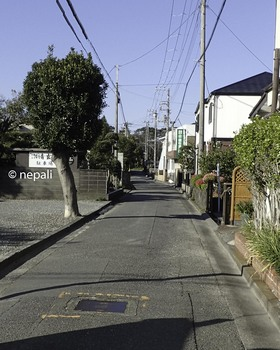 P4130022清玄寺.jpg