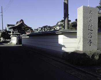 P4130025蓮窓寺.jpg