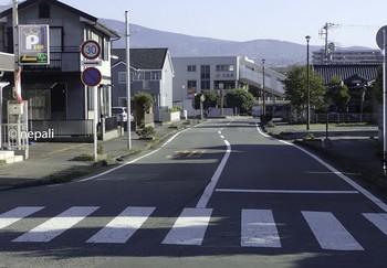 P4130026片浜駅.jpg