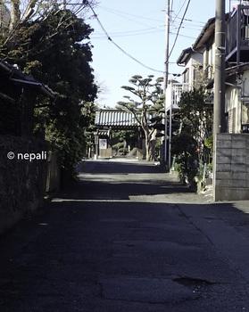 P4130033長興禅寺.jpg