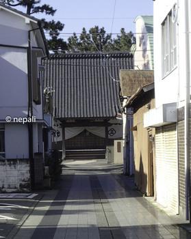 P4130036西念寺.jpg