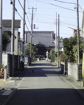 P4130041昌原寺.jpg