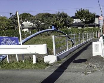 P4130049新田大橋.jpg