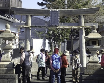 P4130053浅間神社.jpg