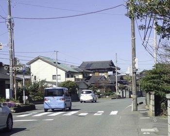 P4130061信号東柏原.jpg