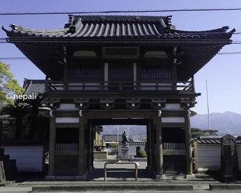 P4130067立圓寺.jpg