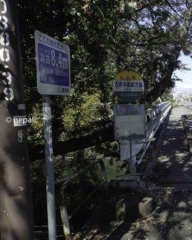 P4130070広沼橋.jpg