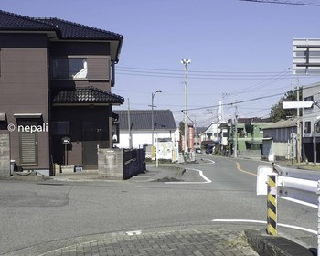 P4130090分岐後の旧道.jpg