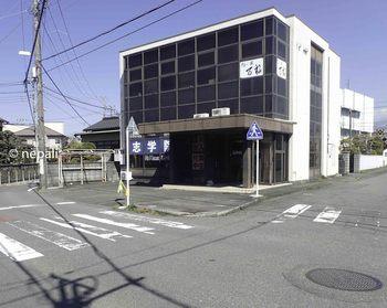 P4130094隠れ家万福分岐.jpg