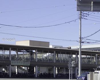 P4130099吉原駅北口.jpg