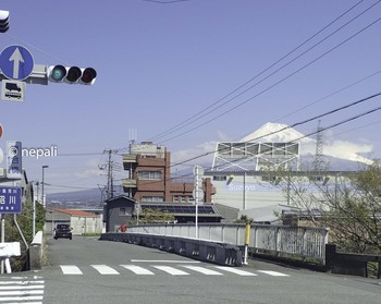 P4130100河合橋.jpg