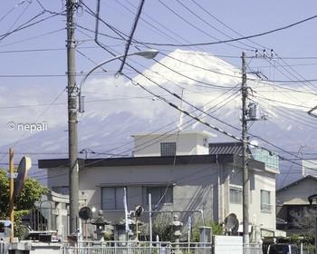 P4130106正面富士.jpg