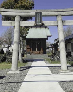 P4130107左富士神社.jpg