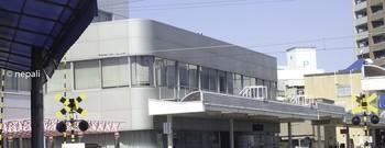 P4130122吉原本町.jpg