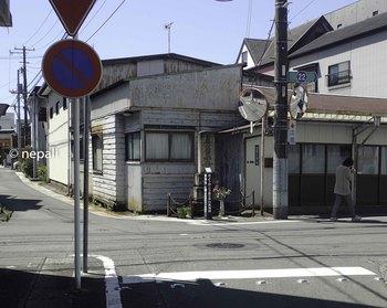 P4130125妙祥寺題目塔.jpg