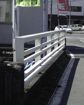 P4130127志軒橋.jpg