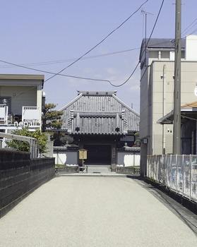 P4130143法源寺.jpg