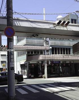 P4130147富士駅商店街.jpg