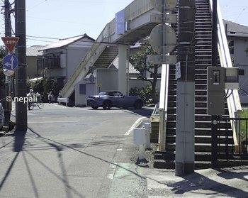 P4130159県道合流点.jpg