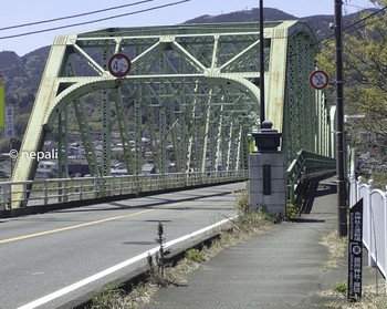 P4130161富士川橋.jpg