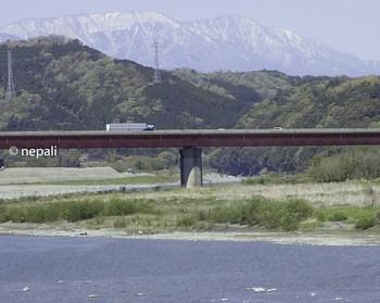 P4130162富士川.jpg