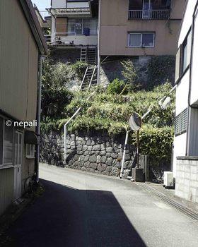 P4130166旧道.jpg