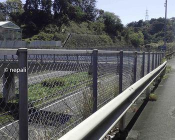 P4130199新坂橋.jpg