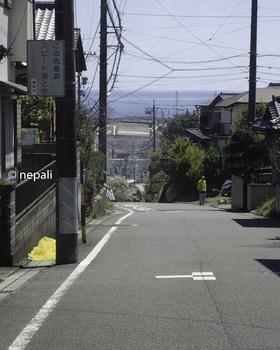 P4130202海.jpg
