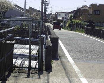 P4130209諏訪橋.jpg