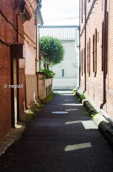STM_1399本庄煉瓦倉庫の道 ロゴ入り.jpg