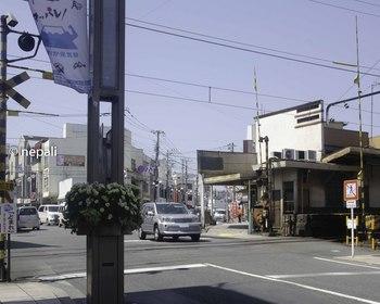 TKD_2742三島広小路駅.jpg