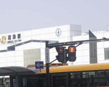 TKD_2770沼津駅.jpg