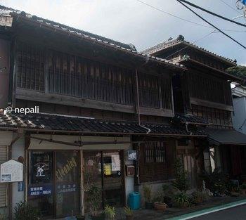 TKO_0064西浦賀の街並ロゴ入り.jpg