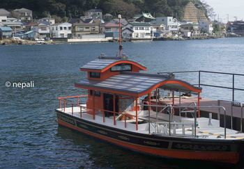 TKO_0071浦賀の渡し船ロゴ入り.jpg