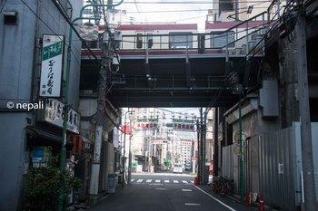 YKH_7238平沼駅跡.jpg