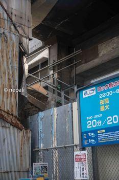 YKH_7246平沼駅跡.jpg