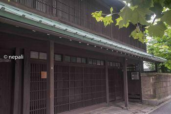 YKH_7279旅籠本金子屋跡 ロゴ入り.jpg