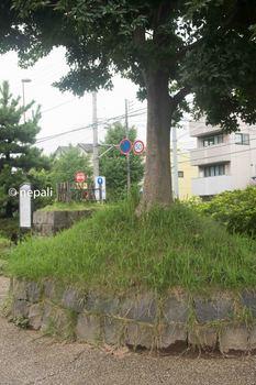YKH_7283一里塚跡 ロゴ入り.jpg